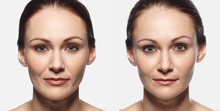 Facial Plastic Surgery 3