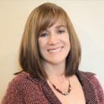 Kathie - Patient Care Coordinator