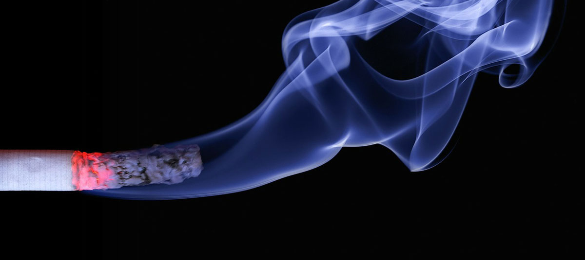 Smoking Can Affect Your Plastic Surgery Experience and Results